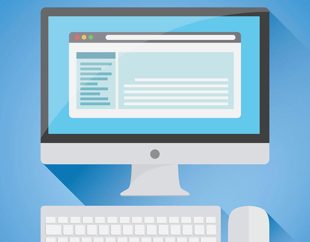 Oprogramowanie wspierające tworzenie aplikacji