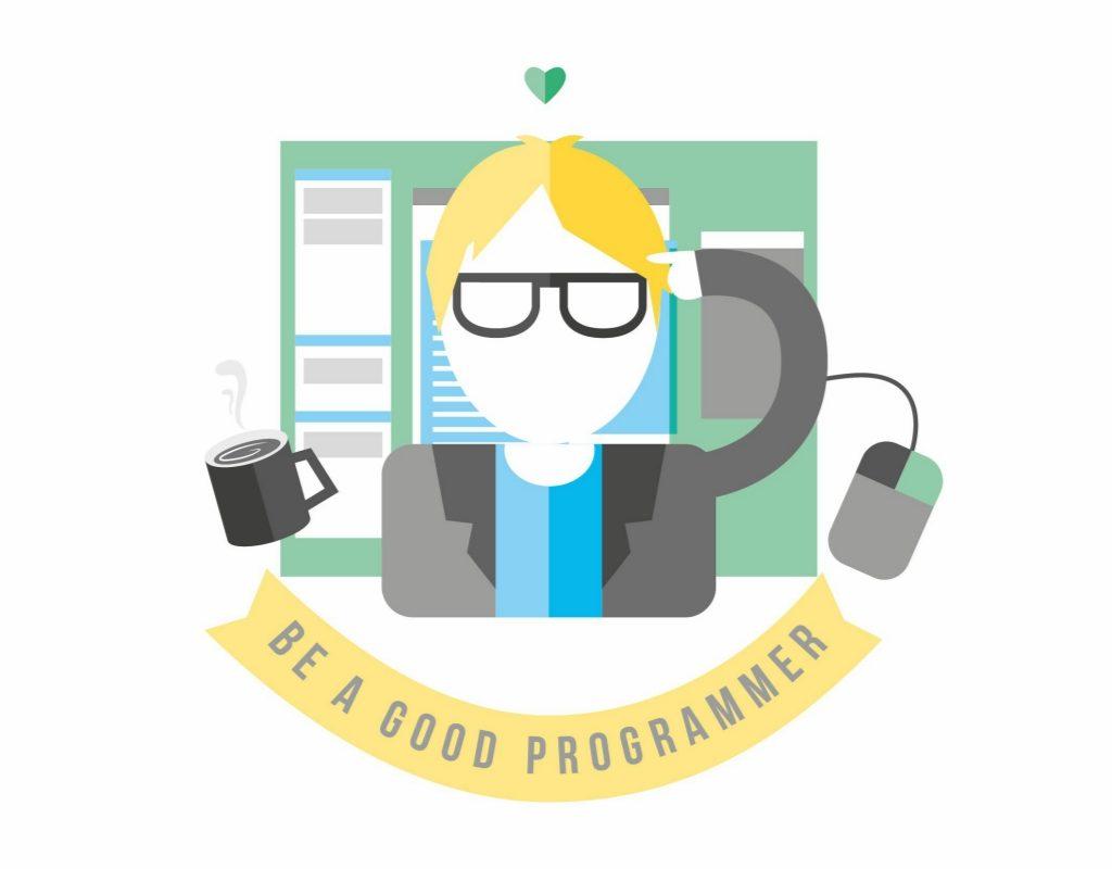 Programista .NET powinien mieć szerokie umiejętności praktyczne